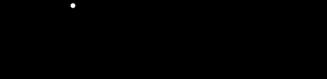 steintool.com Logo