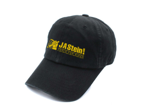 Stein Company Hat
